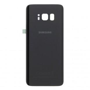 در پشت اس 8 پلاس / SAMSUNG S8 PLUS