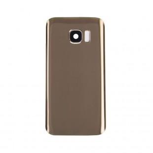 درب پشت سامسونگ   Samsung GALAXY S7  G930