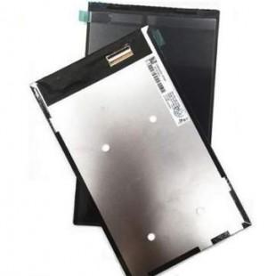 ال سی دی ایسوس LCD ASUS ME170 K012