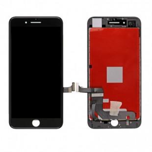 تاچ و ال سی دی کپی آیفون 7 پلاس Lcd iphone 7 plus