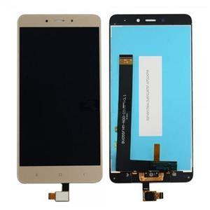 تاچ و ال سی دی اصلی شیائومی ام آی  Xiaomi Redmi Note 4