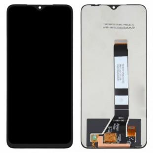 تاچ ال سی دی شیائومی LCD XIAOMI REDMI 9T