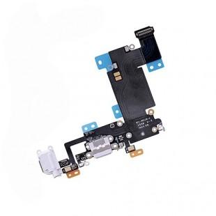 فلت شارژ آیفون flat charge iphone 5s