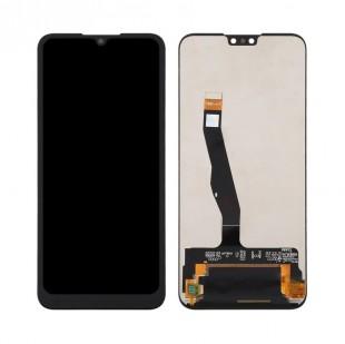 تاچ و ال سی دی هوآوی  LCD HUAWEI Y8S