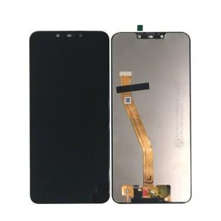 تاچ و ال سی دی هوآوی  LCD HUAWEI NOVA3
