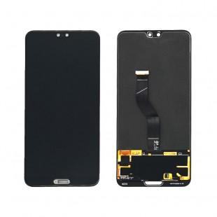تاچ و ال سی دی هوآوی  LCD HUAWEI P20 PRO