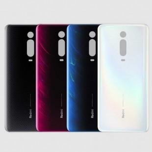 بک کاور شیائومی می 9 تی | BackCover Xiaomi mi 9t
