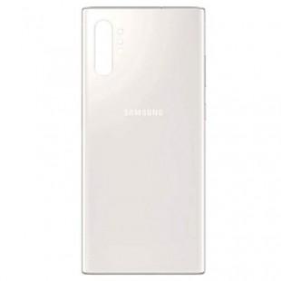 درب پشت Samsung Galaxy Note 10