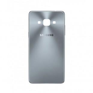 درب پشت Samsung j320