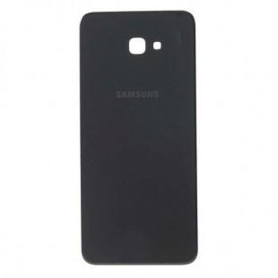 درب پشت (Samsung J415 (j4plus