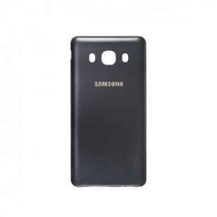 درب پشت Samsung j500