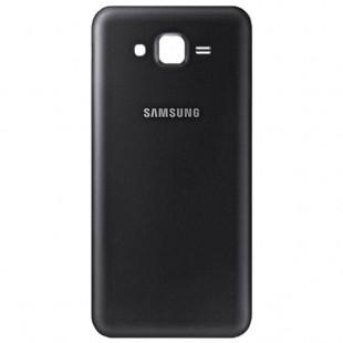 درب پشت  Samsung j701 J7CORE