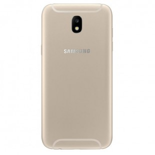 درب پشت   Samsung j730 J7PRO