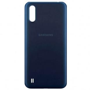 درب پشت Samsung j6