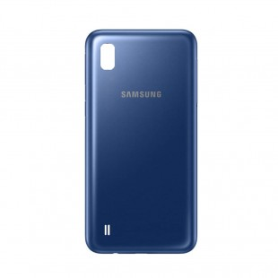 درب پشت Samsung A01 A015