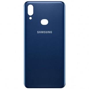 درب پشت Samsung A10