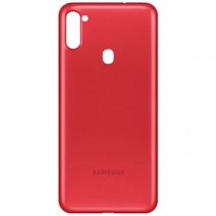 درب پشت Samsung A11