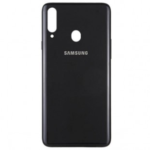 درب پشت Samsung A20s