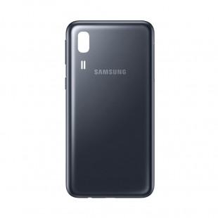 درب پشت Samsung A20e