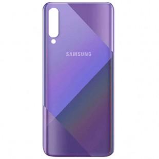 درب پشت Samsung A50s