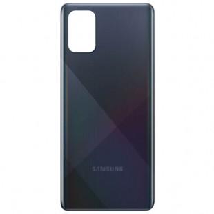 درب پشت Samsung A70