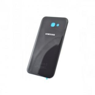 درب پشت Samsung A720  A2017