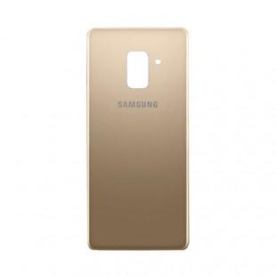 درب پشت Samsung A80