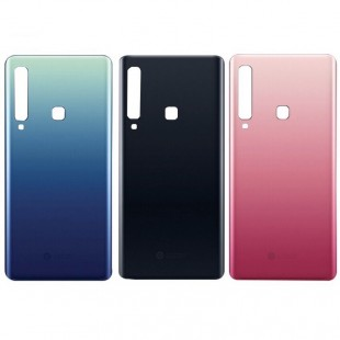 درب پشت Samsung A920 A9 2018