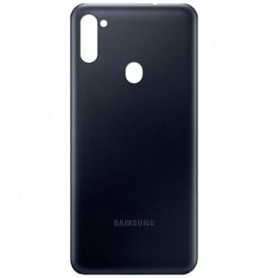 درب پشت Samsung M51