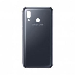 درب پشت Samsung M10
