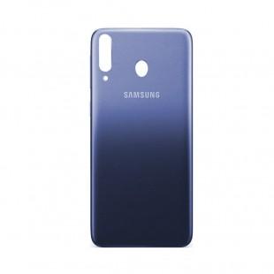 درب پشت Samsung M30