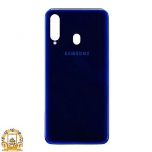 درب پشت Samsung M40