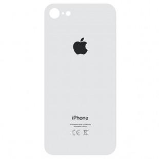 درب پشت آیفون iphone 8