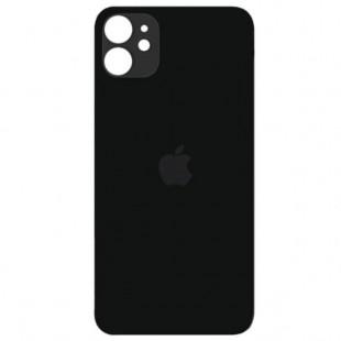 درب پشت آیفون iphone X