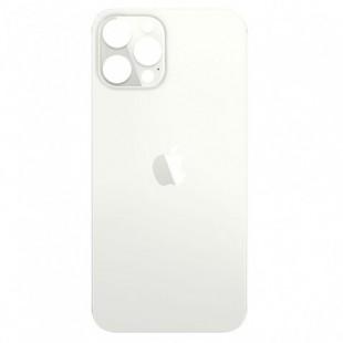 درب پشت آیفون iphone 11
