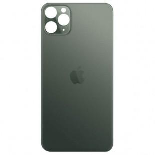 درب پشت آیفون iphone 11 pro