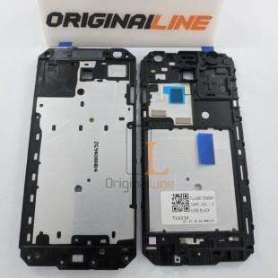 فریم زیر ال سی دی سامسونگ FRAME LCD SAMSUNG j2 core
