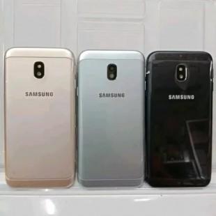 قاب پشت سامسونگ Full Body Housing for Samsung  j330 j3pro