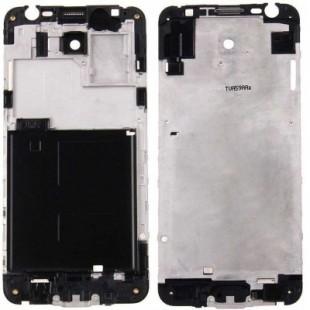 فریم زیر ال سی دی سامسونگ FRAME LCD SAMSUNG j5