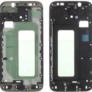 فریم زیر ال سی دی سامسونگ FRAME LCD SAMSUNG j5 pro  j530