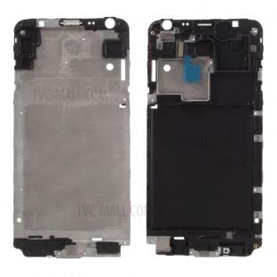 فریم زیر ال سی دی سامسونگ FRAME LCD SAMSUNG j7