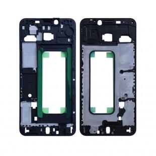 فریم زیر ال سی دی سامسونگ FRAME LCD SAMSUNG C5