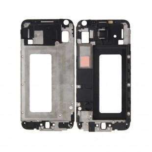 فریم زیر ال سی دی سامسونگ FRAME LCD SAMSUNG E5