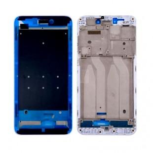 فریم زیر ال سی دی شیائومی FRAME LCD XIAOMI REDMI 5A