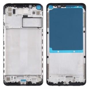 فریم زیر ال سی دی شیائومی FRAME LCD XIAOMI REDMI 3S