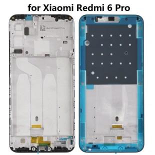 فریم زیر ال سی دی شیائومی FRAME LCD XIAOMI REDMI 6pro