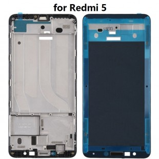 فریم زیر ال سی دی شیائومی FRAME LCD XIAOMI REDMI 5