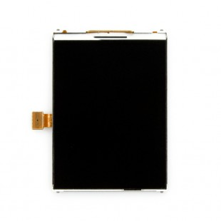 ال سی دی کوربی - LCD SAMSUNG CORBY S3850