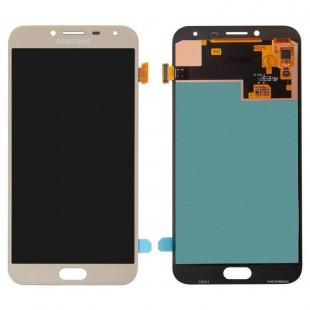 تاچ و السیدی ایسی سامسونگ جی 4 /   Lcd Samsung J4