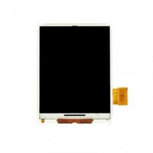 LCD SAMSUNG C3010 / ال سی دی سامسونگ C3010